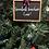 Thumbnail: Smidgen Greatest Teacher Ornament 2