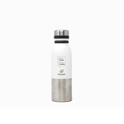 Thermic bottle