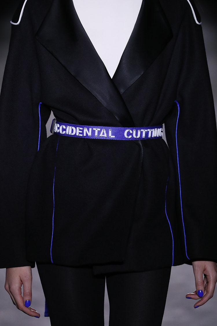 Cutting 0286