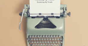 When Messages are Muddled - Finding Your Voice, Speaking Your Truth