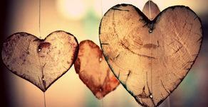 Reflections on Intimate Relationships at Midlife