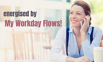 My Daily workflows web image (1).jpg