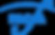 pacfa-logo.png