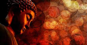 What really happened at Vipassana
