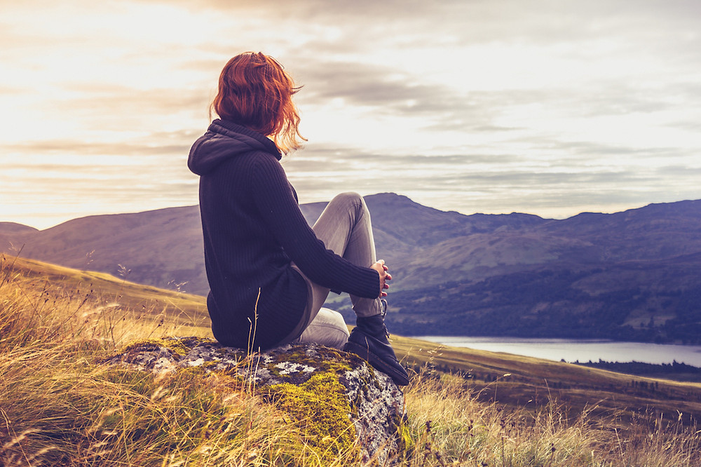 Inner Work, self-doubt, confidence, success mindset