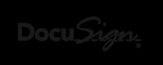 logo.docusign.png