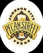 pecan-st.png