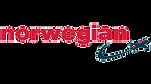 norwegian-vector-logo_edited.png