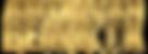 American%2520Beatbox%25203D_edited_edite
