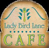lady-bird-lane.png