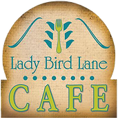 lady-bird-lane.png