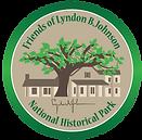 Friends of LBJ National Park