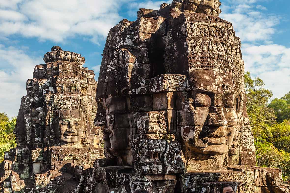 Angkor Wat 2.jpg