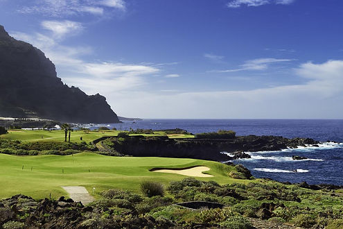 Malia Tenerife.jpg