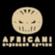 Africani  logo original transperenr.png