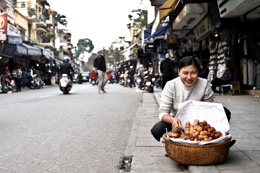 Hanoi-street-food-Travel.JPG
