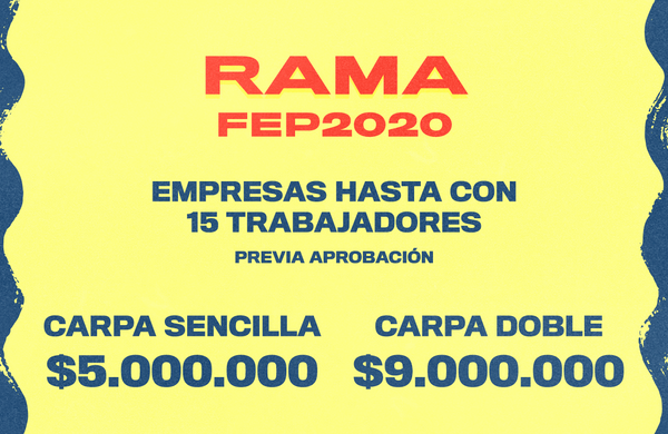 RAMA.png