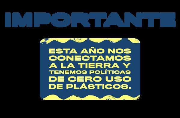 CONDICIONES-SOSTENIBILIDAD.png