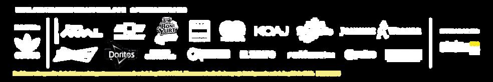 Barra de logos.png