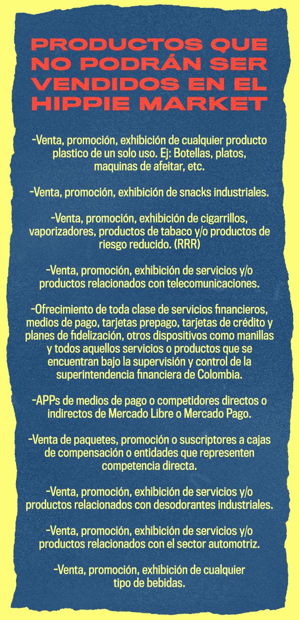 CONDICIONES-COMERCIAL.png