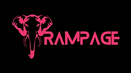 rampage banner.png