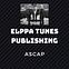 elppa tunes.png