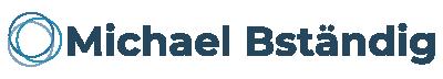 michael-bsteandig-logo-400px.png