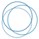 michael-bsteandig-logo-symbol-400px.png