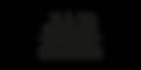 Polstermöbel reparatur; Neubezug; Sessl neu beziehen lassen; Reparatuen jeglicher Art; Lederreparaturen; Polsteraufarbeitung; Sofa neu beziehen lassen; Leder; Kunstlede; B1 ausgerüstete Stoffe; schwer entflammbare Poltemöbel; individuelle Polstemöbelanfertigung; Pölstermöbel; Meisterbetrieb; Fachmann; Polsterhandwerk; Polsterermeister; Küchestühle neu beziehen lassen; Stühle neu beziehen lassen; Couch reparatur; Stühle repariren; Couch; Sessel;