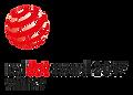 markisenstoff erneuern; markisenbespannung; markise neu bespannen; markisenstoff; markisenstoff wechseln lassen; makise neubespannung; markisentuch wechseln; markisenstoff erneuern preis; stoff für markise; markise neu beziehen; markisenstoff neu beziehen; markisen stoffmuster; markisen günstig; markisenstof kaufen; vollkassettenmarkise elektrisch; markise neuer Stoff; markisen rollos; markise wasserdich; kassettenmarkise; hülsenmarkise; markisenstoff meterware; kassettenmarkise günstig; markisenstoff austauschen; markisenstoff nach maß; markisentuch online; markientuch online katalog; markisenbezug