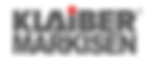 suche Markisen; Markisen; Gelenkarmmarkisen; Kassettenmarkisen; zertrifiziert; EU Norm; Fachbetrieb; Montagebetrieb; Meisterbetrieb; Tuchwechsel; Neu bespannen; Tücher für Markisen; Tücher für markisen erneuern; markisen stoff; markisen neubespannung