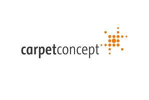 Carpet+Concept.jpeg