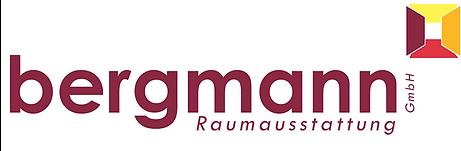 Raumausstatter Duisburg bergmann gmbh raumausstattung raumausstatter duisburg