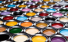 Open cans of paint.jpg