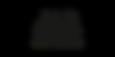 Gardinen Geschäft; gardinen; Flächenvorhänge; Interstil; Stilgarnituren; Dekoration; Dekorateur; Innenarchitektur; Raumausstatter; Sonnenschutz; Sichtschutz; Plisseeanlagen; Vertikalanlagen; Meisterbetrieb