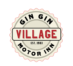 Gin Gin Accomodation Motel Village Motor Inn