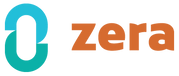 ZERA_logo.png