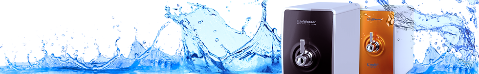 система за вода с обратна осмоза Zepter-Edelwasser.png