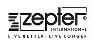 Zepter България