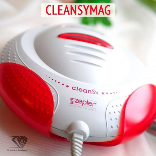CleansyMag