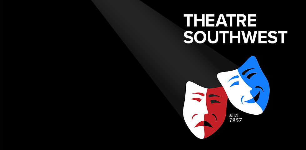 Auditions | Houston | Theatre Southwest