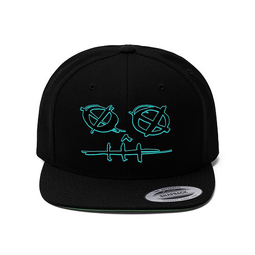 SM HAT STYLE 3