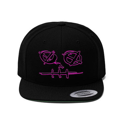SM HAT STYLE 2