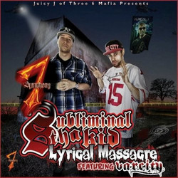 Subliminal Tha Kid feat Half Deezy