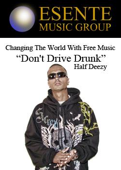 Esente Music Group Promo