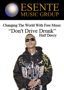 Esente Music Group Promo
