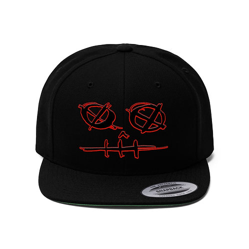 SM HAT STYLE 4