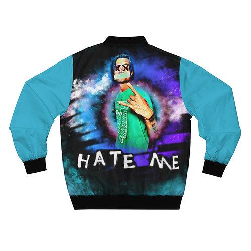 Hate Me Jacket