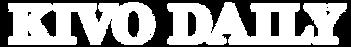 kivo-daily-logo.png