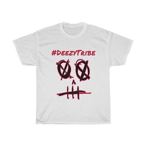 #DeezyTribe Shirt